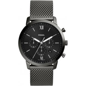 Fossil - FS5699 - Montre Fossil