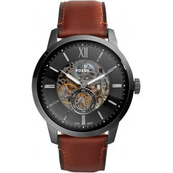 Fossil - ME3181 - Montre Fossil Homme