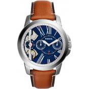 Fossil - Montre Fossil Twist ME1161 - Montre Fossil