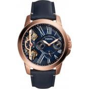 Fossil - Montre Fossil Twist ME1162 - Montre Fossil Homme