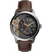 Fossil - Montre Fossil Twist ME1163 - Montre Fossil Homme