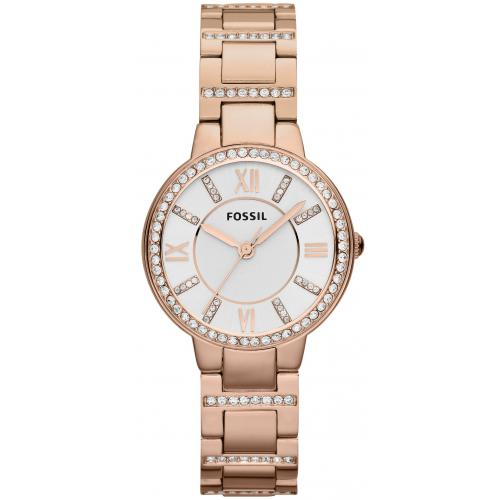 Fossil - Montre Fossil ES3284 - Montre Fossil