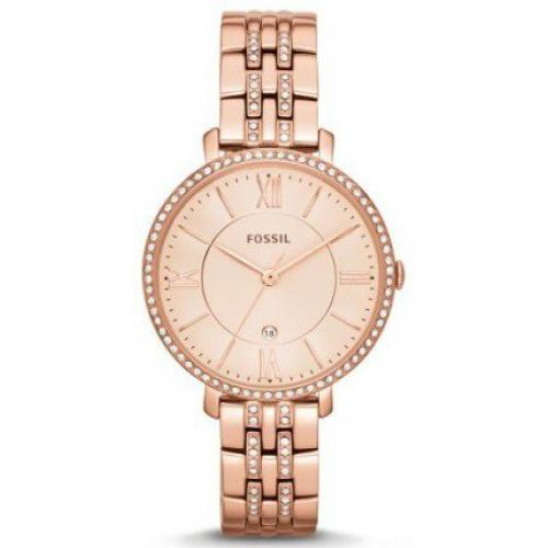 Fossil - Montre Fossil ES3546 - Montre Fossil