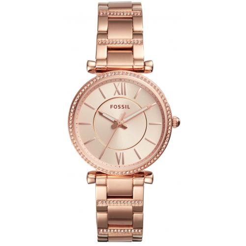 Fossil - Montre Fossil ES4301 - Montre Fossil