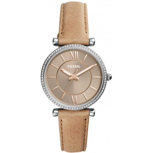 Fossil - Montre Fossil ES4343 - Montre Fossil