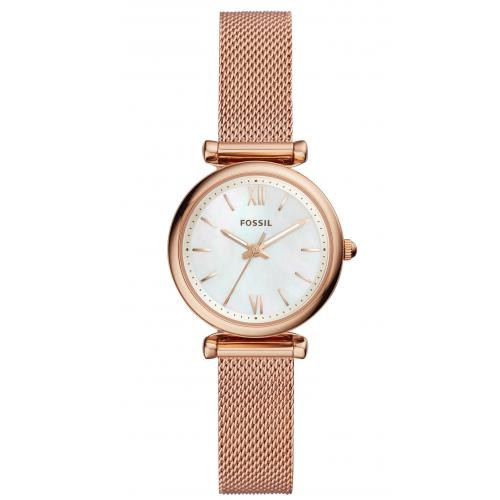 Fossil - Montre Fossil ES4433 - Montre Fossil