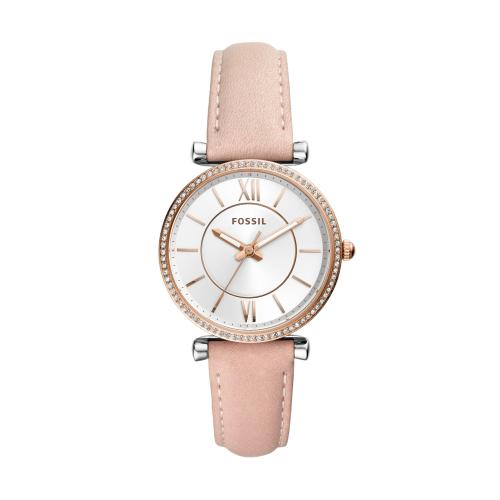 Fossil - Montre Fossil ES4484 - Montre Fossil