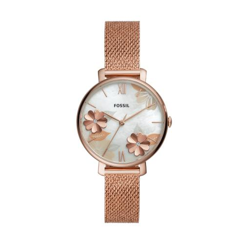 Fossil - Montre Fossil ES4534 - Montre Fossil