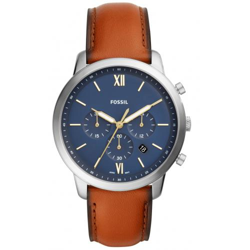 Fossil - Montre Fossil FS5453 - Montre Fossil