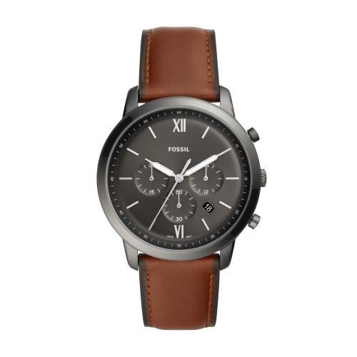 Fossil - Montre Fossil FS5512 - Montre Fossil