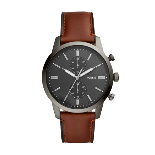 Fossil - Montre Fossil FS5522 - Montre Fossil