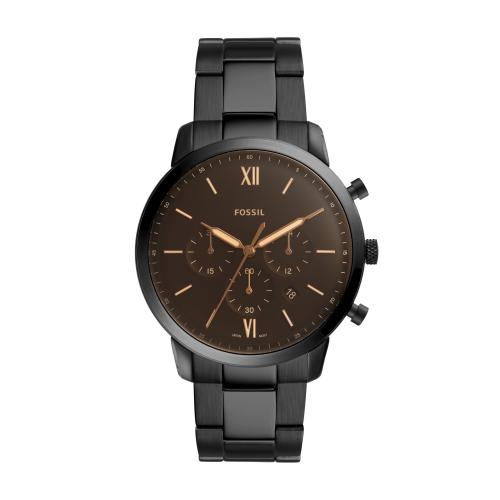 Fossil - Montre Fossil FS5525 - Montre Fossil