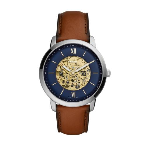 Fossil - Montre Fossil ME3160 - Montre Fossil