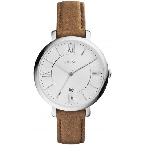 Fossil - Montre Fossil ES3708 - Montre Fossil