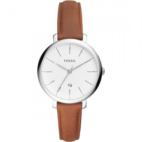 Fossil - Montre Fossil ES4368 - Montre Fossil