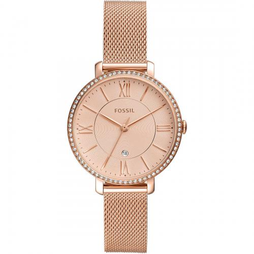 Fossil - Montre Fossil ES4628 - Montre Fossil