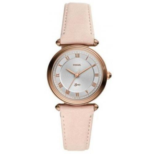 Fossil - Montre Fossil ES4707 - Montre Fossil