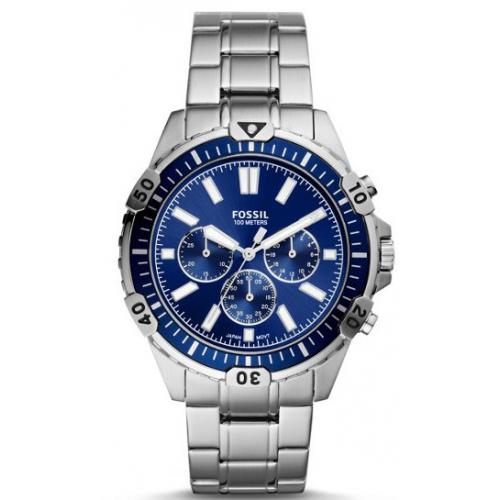 Fossil - Montre Fossil FS5623 - Montre Fossil