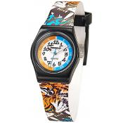 Freegun - Montre Freegun EE5167 - Montre Enfant Orange