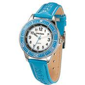 Montre Freegun Performer EE5182 - Montre Bleue Assortie
