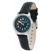 Freegun - Montre Freegun EE5198 - Montres Freegun