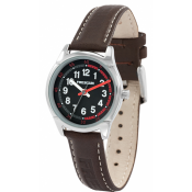 Freegun - Montre Freegun EE5200 - Montres Freegun