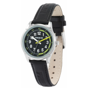 Freegun - Montre Freegun EE5201 - Montres Freegun
