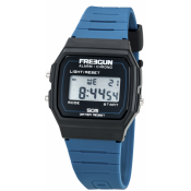 Freegun - Montre Freegun EE5203 - Montres Freegun