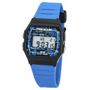 Freegun - Montre Freegun EE5205 - Montres Freegun