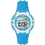 Freegun - EE5217 - Montre Digitale Enfant