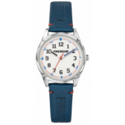 Freegun - Montre Freegun EE5220 - Montre Enfant Cuir