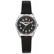 Freegun - Montre Freegun EE5221 - Montres Freegun