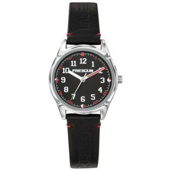 Freegun - Montre Freegun EE5221 - Montre Enfant Cuir