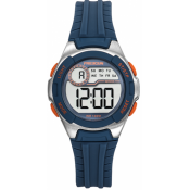 Freegun - Montre Freegun EE5224 - Montres Freegun