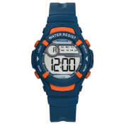 Freegun - Montre Freegun EE5227 - Montre Silicone Enfant