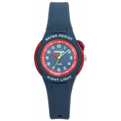 Freegun - Montre Freegun EE5231 - Montres Freegun