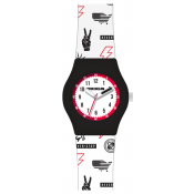 Freegun - Montre Freegun EE5232 - Promotions Montre et Bijoux