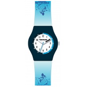 Freegun - Montre Freegun EE5233 - Montre Silicone Enfant