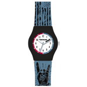 Freegun - Montre Freegun EE5234 - Montres Freegun