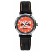 Freegun - Montre Enfant Freegun EE5236 - Montres Freegun