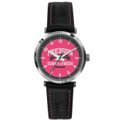 Freegun - Montre Enfant Freegun EE5238 - Montres Freegun