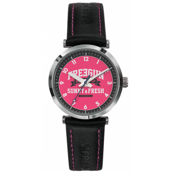 Freegun - Montre Enfant Freegun EE5238 - Montre Enfant