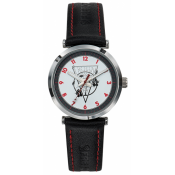 Freegun - Montre Enfant Freegun EE5239 - Montres Freegun