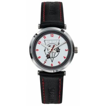 Freegun - Montre Enfant Freegun EE5239 - Montre Enfant