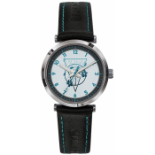 Freegun - Montre Enfant Freegun EE5240 - Montres Freegun