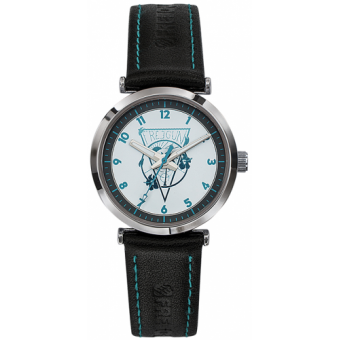 Freegun - Montre Enfant Freegun EE5240 - Montre Enfant