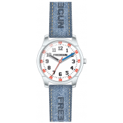 Freegun - Montre Freegun EE5241 - Montres Freegun