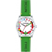 Freegun - Montre Freegun EE5243 - Promotions Montre et Bijoux