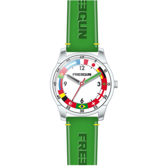 Freegun - Montre Freegun EE5243 - Montre Enfant