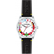Freegun - Montre Freegun EE5244 - Promotions Montre et Bijoux